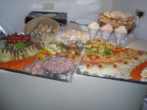 buffet (3)